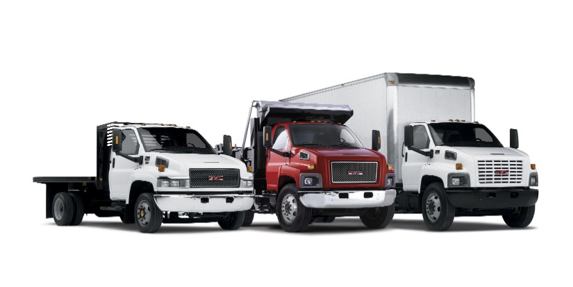 Gmc Truck Parts >> Gmc Truck Parts Wheeling Truck Center Wheeling Truck Center