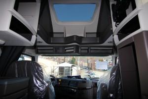 2017 Volvo Truck Vnl670 New Truck For Sale Wheeling Truck Center
