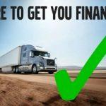 Guaranteed Credit Approval