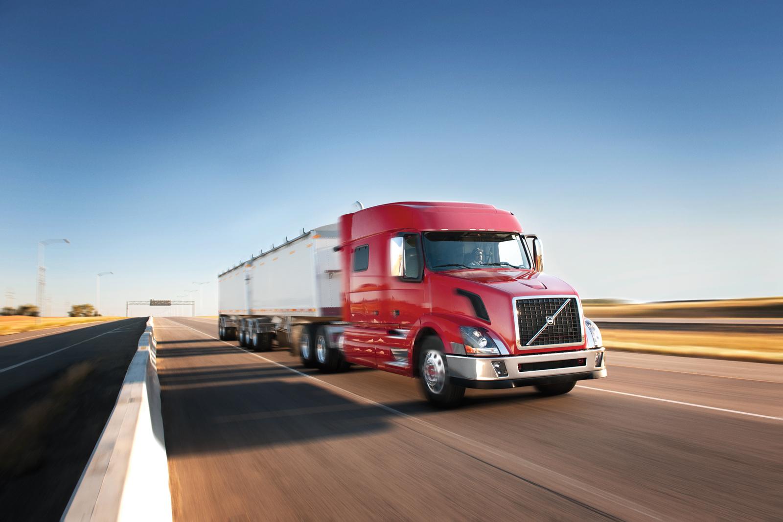 Wheeling Truck Center - Volvo Truck - Truck Sales, Parts, Service - Wheeling Truck Center
